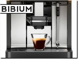 https://bibium.com/ website