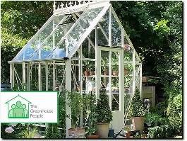 https://www.greenhousepeople.co.uk/categories/greenhouses/ website