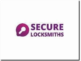 https://www.securelocksmith-cheltenham.co.uk/ website