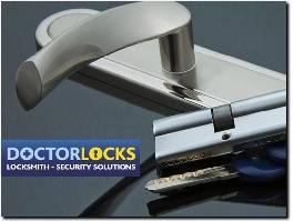 https://www.doctor-locks.co.uk/ website