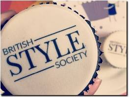 https://britishstylesociety.uk/ website