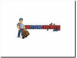 https://www.wemoveanything.com/ website