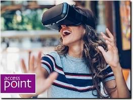 https://apuk.net/customers/experiential-marketing/ website