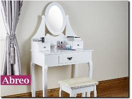 https://abreo.co.uk/ website