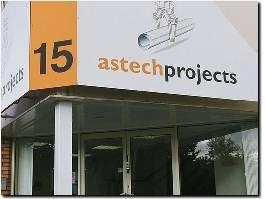 https://www.astechprojects.co.uk/ website