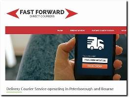 https://www.fastforwarddirect.co.uk/ website