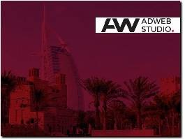 https://www.adwebstudio.com/ website