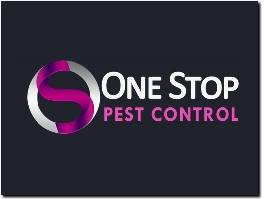 https://www.onestoppestcontrol.co.uk/ website