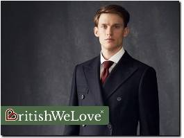 http://www.britishwelove.com/ website