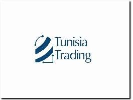 https://www.tunisia-trading.com/en/ website