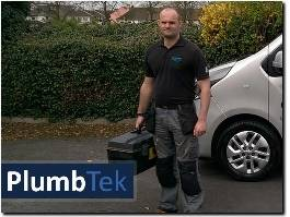 https://www.plumb-tek.co.uk/ website