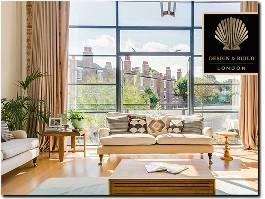 https://www.designandbuildlondon.com/house-renovation-london/ website