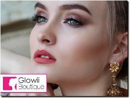 https://www.glowiiboutique.co.uk/ website