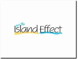 http://islandeffect.com/ website