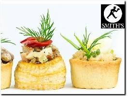 https://www.smithscateringlondon.uk/ website