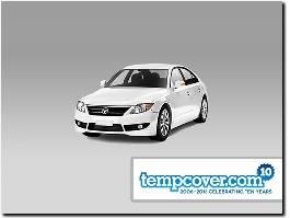 https://www.tempcover.com/temporary-car-insurance website