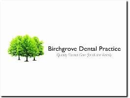 https://www.birchgrovedental.co.uk/ website
