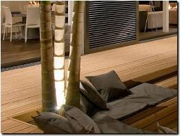 http://www.capeoutdoordecking.co.za/home.html website