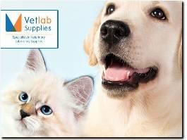 https://www.vetlabsupplies.co.uk/ website