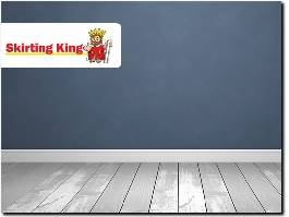 https://skirtingking.co.uk/ website