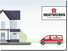 https://heatworksuk.com/ website