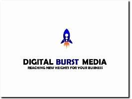 https://www.digitalburstmedia.com/ website