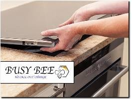 https://www.busybeerepairsleicester.co.uk/ website