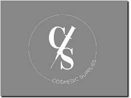 https://cosmedic-supplies.co.uk/ website