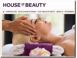 https://www.houseofbeautysalons.co.uk/index.php/olney_home-home/?k=43993:45:::168 website