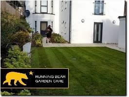 http://runningbeargardencare.co.uk website