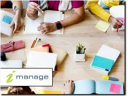 https://imanageperformance.com/ website