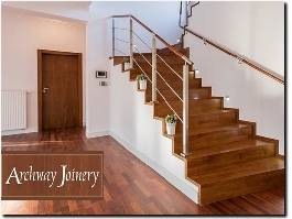 http://www.archway-joinery.co.uk/ website
