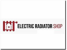https://www.electricradiatorshop.co.uk/ website