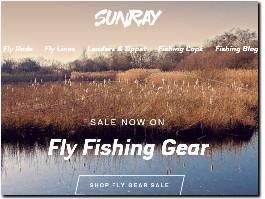 https://sunrayflyfish.com/ website