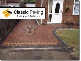 https://www.classic-paving.co.uk/ website