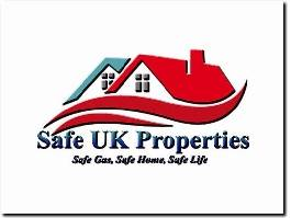 https://www.safeukproperties.info/ website
