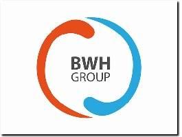 https://www.bwhgroup.co.uk/ website
