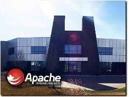 https://www.apachepipe.com/ website