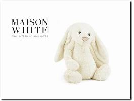 https://www.maisonwhite.co.uk/jellycat/ website