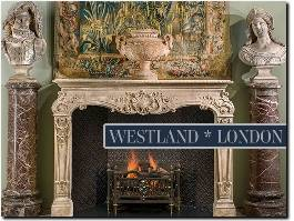 https://www.westlandlondon.com/ website