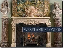 https://www.westlandlondon.com/ website