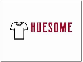 https://huesome.com/ website