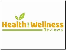 https://healthandwellnessreviews.co.uk/ website