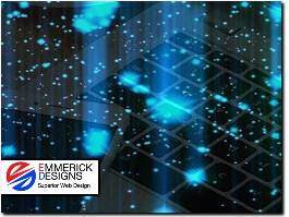 https://www.emmerickdesigns.com website