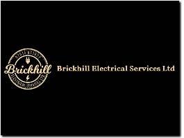https://brickhill-electrical.co.uk/ website