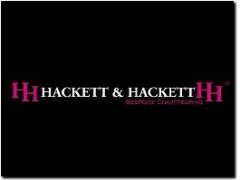 https://www.hackettandhackett.co.uk/ website