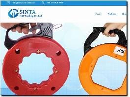 https://www.sintaductrodder.com/ website
