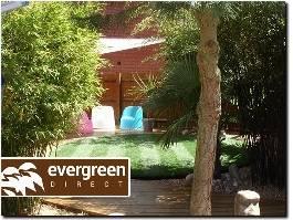 https://www.evergreendirect.co.uk/ website