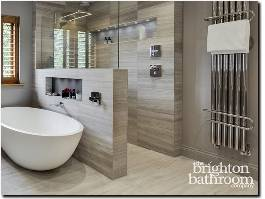 http://thebrightonbathroomcompany.co.uk/ website
