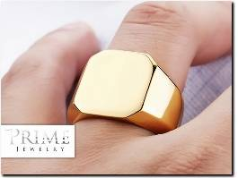 https://www.primejewelry.com.au/ website
